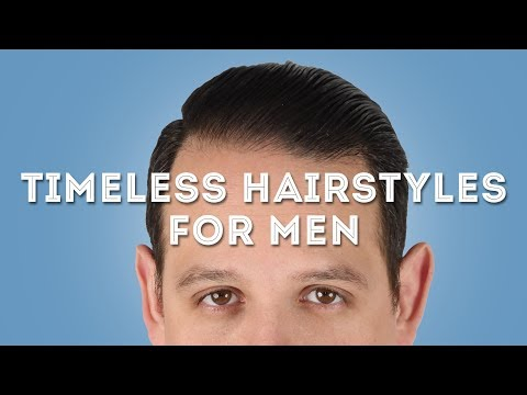 5-classic-&-timelessly-stylish-hairstyles-for-men