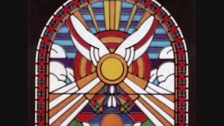 Stained Glass - Inca Treasure (Aurora, 1969)