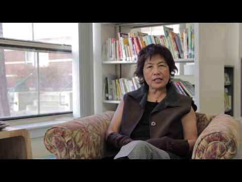 So...Are You Chinese? A story from the Boston Busing Crisis