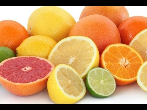determination of vitamin c content in The determination of the vitamin c content of different drinks, fruits and vegetables is an easy practical and gives good quantitative results.