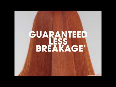 #ghdplatinumplus | Guarenteed Less Breakage