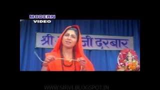 Repeat youtube video Aai Mataji