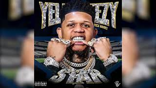 """Yella Beezy - """"Star"""" ft. Erica Banks (Official Audio)"""