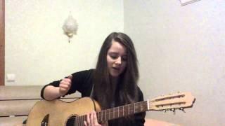 Песни под гитару Амфетамин