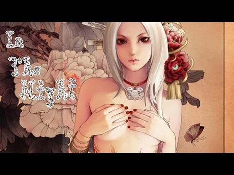 Nightcore - In The Night [Deeper Version]