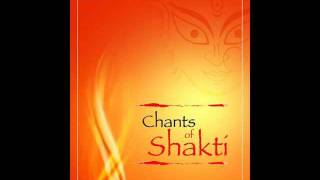 Ya Devi Sarva Bhuteshu: Shlokas 29 - 30 (with lyrics)