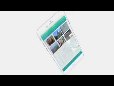 MemTalk demo video for Eurasia Mobile Challenge 2016