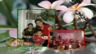 paskong bukol 2008