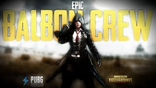 ?PUBG MOBILE PH | LAST GAME BEFORE GERMANY |  + best Controls SETUP