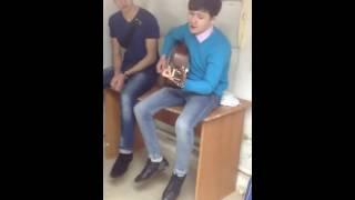 Казахстан, Астана ( стоматология )(, 2016-06-13T12:53:56.000Z)