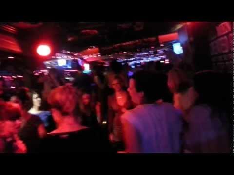 karaoke kilkenny  www.bigjohnskaraoke.ie