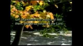Best of Praise and Worship Scenic Videos 1 (4 Hours).mp4