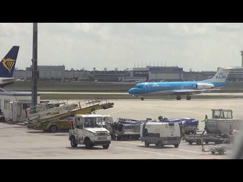 12 05 17 Airbus A 321 231 4881 D AIDL Frankfurt Baku Lufthansa
