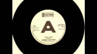 LEND A HAND-- BOBBY HUTTON-- northern soul