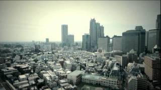 2011/5/11(水)発売シングル「C'mon, Let's go」