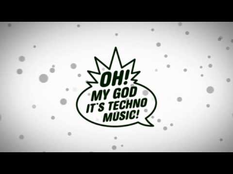 The Bloody Beetroots - Rocksteady (Gigi Barocco Remix)