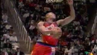 NBA 90