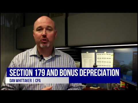 how-section-179-&-bonus-depreciation-work