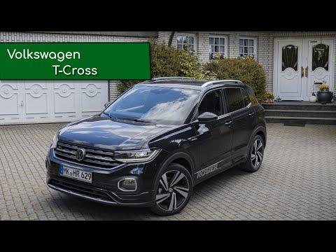 volkswagen-t-cross-r-line-2019-review-/-1.0-tsi-dsg-/-fahrbericht-/-meinung|-kickdown