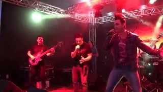 Banda San Marino - Tô Melhor Agora (Clipe em HD)