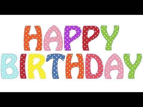 birthday-songs-in-6-different-styles:-royalty-free-music