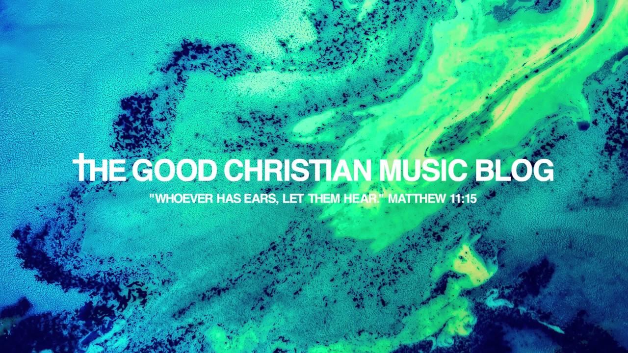 Chris Howland - Show Me (Feat. Chris Hird) [Mellow Mix]