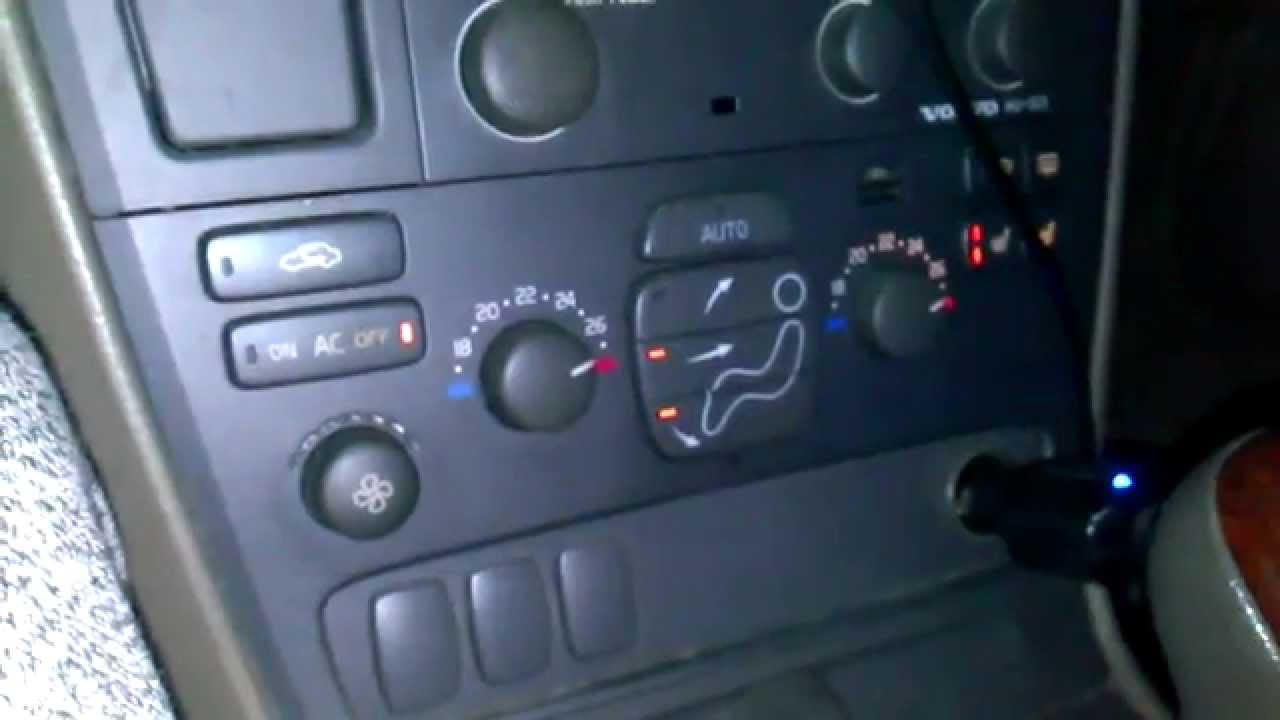 Maxresdefault on Volvo Xc70 Wiring Diagram
