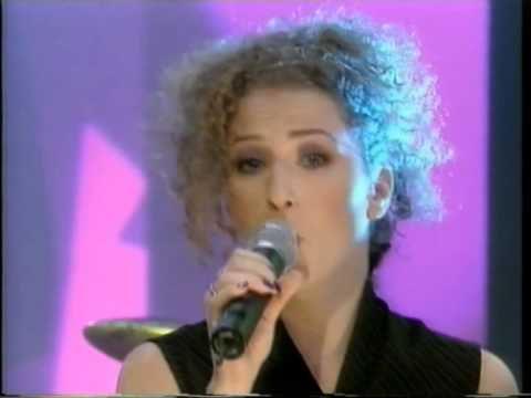 Olive - You're Not Alone - TOTP 97