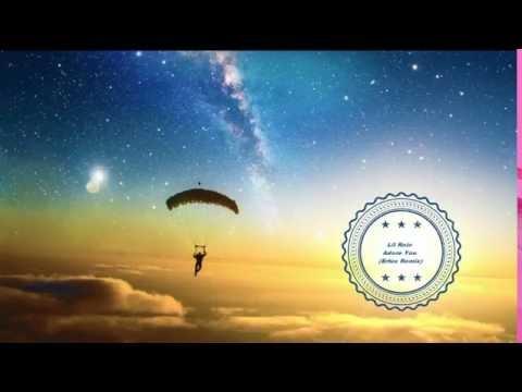 Lil Rain - Adore You (Ertus Remix)