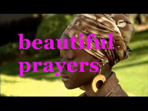STRIVE- Baha'i Music Video