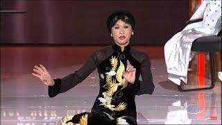 Hoài Linh hát ca trù trong hài kịch Vietnamese Idols - Hoài Linh, Chí Tài, Kiều Oanh, Lê Tín