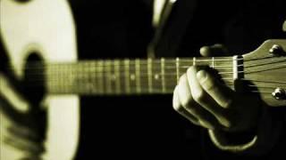 """Heaven"" - Bryan Adams (Acoustic Cover by Ajek Hassan)"