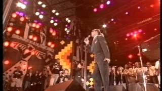 Stevie Wonder - Dark 'n' Lovely