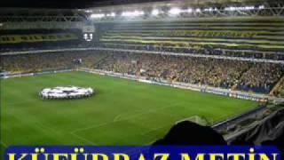 Küfürbaz Metin - Cem Ceminay - Kombine Biletiniz İptal