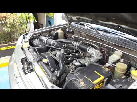 Chevrolet Luv D-Max FE 2006