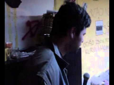 gsp bend - zvezde grajma (skc radio, 2005)