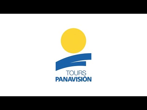 About Panavision Tours (English version)