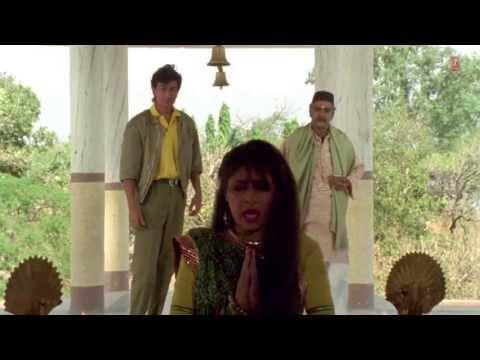 Jeena Teri Gali Mein Movie | Suraj, Kavita Kapoor, Amita Nangia | Part - 1/4