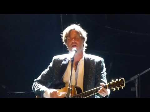 Rufus Wainwright - Greek Song @ Gazarte 2/6/2017