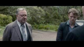 Тихий шторм - Trailer