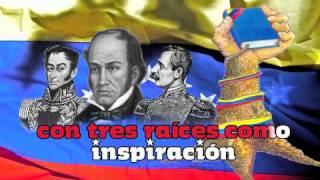 La Hora del Pueblo - Himno del PSUV