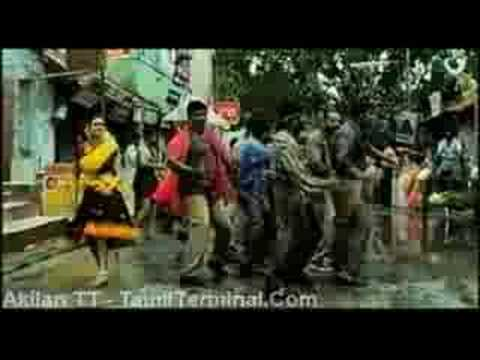 Unnaruke Naan Irundhal - Pudala kattina puyal onnu (Video)