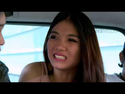 FULL | KATAKAN PUTUS - Mantan Playboy Ngotot Minta Balikan (8/1/19)