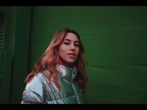 Sarah Close - Call Me Out (Acoustic)