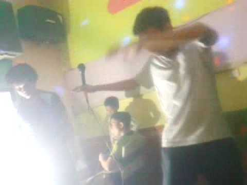 karaoke 30   4   16 p5