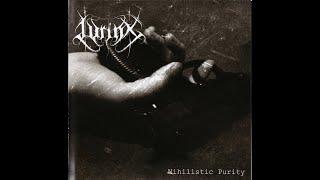 Lyrinx - Nihilistic Purity (2007)