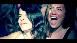 MIKE POSNER - I TOOK A PILL IN IBIZA [ CRISTO CORONA/SPANISH REMIX]