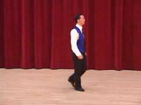 Viennese waltz forex technique emily fonberg investment