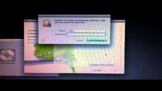 TÉLÉCHARGER IATKOS L2 MAC OS X LION 10.7.2 ISO