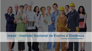 Curso Informatica Basica Gratuito Certificado Valido Em Todo Brasil